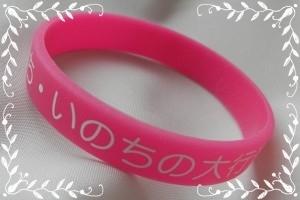 pinkband511.jpg